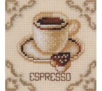 Espresso Coffee - 2002\45.316