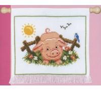 Little Pig - 2002\3301