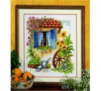 Look Inside My Window - 2002/70.103
