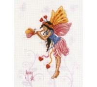 Musical Fairy - 2720\70.205