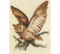 Owl Landing - 2002\75.073