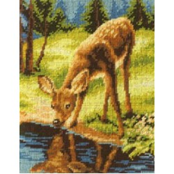 Vervaco Tapestry Kits