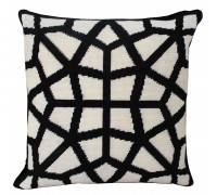 White Diamond Tapestry Kit by Jessica Taylor Made