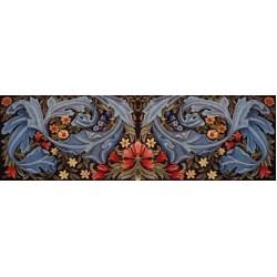 William Morris Panel Collection