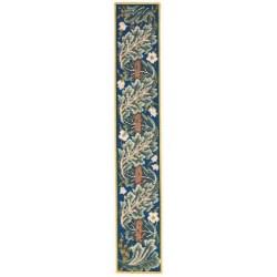 Acanthus Tapestry Collection