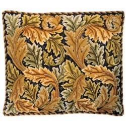Acanthus Leaves Collection