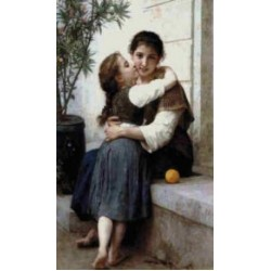 Bouguereau Fine Art Kits