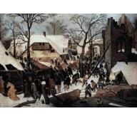Bruegel Fine Art Kits