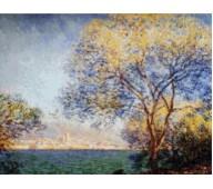 Monet Fine Art Kits