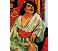Matisse Fine Art Kits