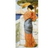 Godward Fine Art Kits