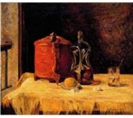 Gauguin Fine Art Kits