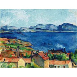 Derain Fine Art Kits