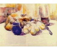 Cezanne Fine Art Kits