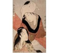Kitagawa Fine Art Kits