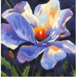 Jean Coates Long Stitch
